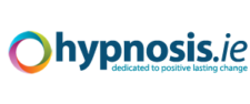 Hypnosis.ie